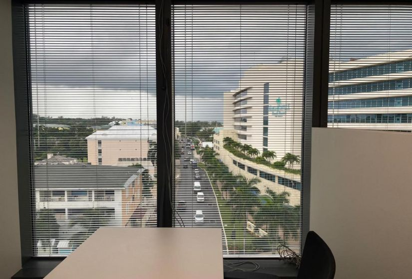 PARK AVENUE AT THE POINTE, ,Building Only,For Rent,PARK AVENUE AT THE POINTE,37589
