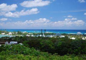 AUNT PATS BAY LOT 11, ,Lots/acreage,For Sale,AUNT PATS BAY LOT 11,33533