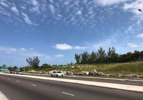 EAST STREET SOUTH, ,Land Only,For Sale,EAST STREET SOUTH,32899
