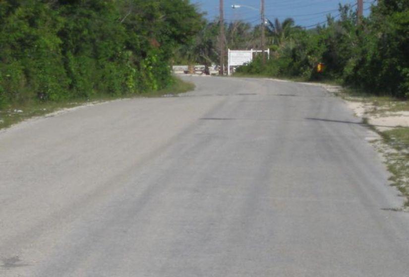 LONG ISLAND MCKANN'S, ,Lots/acreage,For Sale,LONG ISLAND MCKANN'S,27363