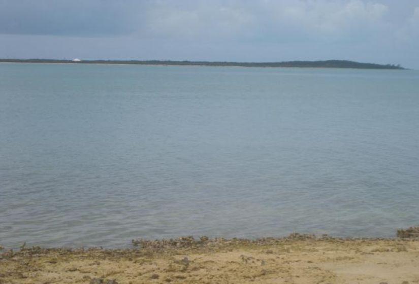 LONG ISLAND MCKANN'S, ,Lots/acreage,For Sale,LONG ISLAND MCKANN'S,27366