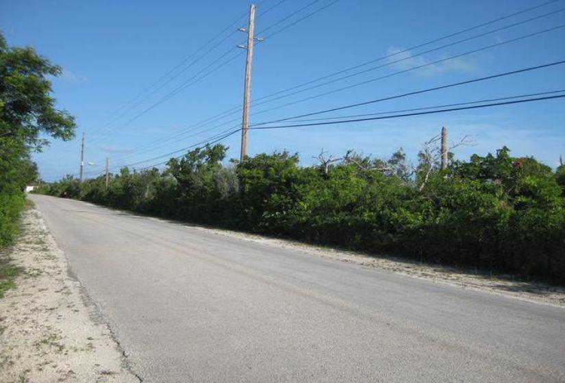 LONG ISLAND MCKANN'S, ,Lots/acreage,For Sale,LONG ISLAND MCKANN'S,27368