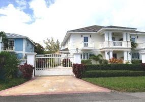 TWYNAM HEIGHTS, 1 Bedroom Bedrooms, ,1 BathroomBathrooms,Condo,For Rent,TWYNAM HEIGHTS,42950