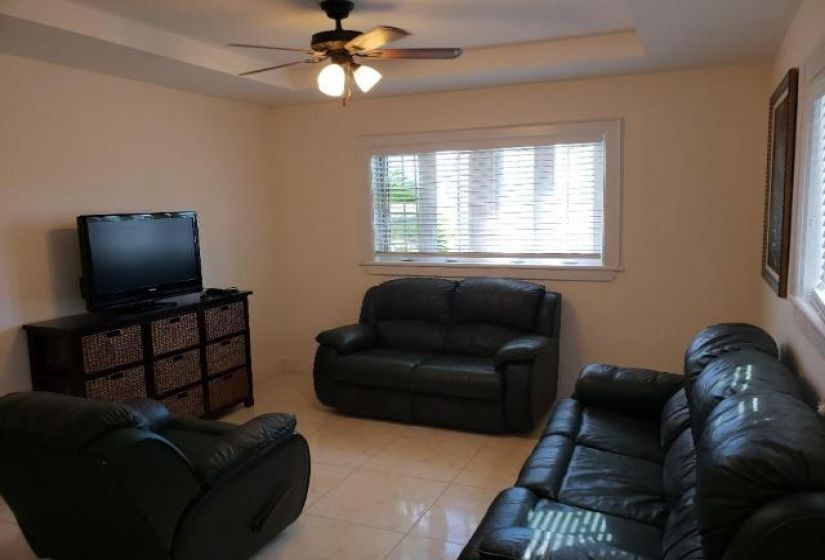 TWYNAM HEIGHTS, 1 Bedroom Bedrooms, ,1 BathroomBathrooms,Condo,For Rent,TWYNAM HEIGHTS,42950