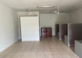 FIRE TRAIL WEST, ,Building Only,For Rent,FIRE TRAIL WEST,43082