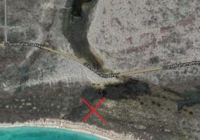 HIGH ROCK, ,Lots/acreage,For Sale,HIGH ROCK,43208