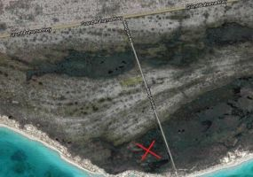 HIGH ROCK, ,Lots/acreage,For Sale,HIGH ROCK,43210