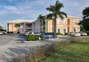 3F EAST MALL DRIVE, ,Building Only,For Rent,EAST MALL DRIVE,43326