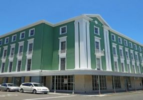 NORFOLK HOUSE, ,Building And Land,For Rent,NORFOLK HOUSE,43518