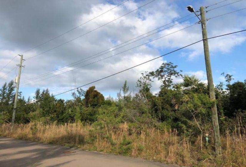 FAIRWAY CLOSE SUBDIVISION, ,Lots/acreage,For Sale,FAIRWAY CLOSE SUBDIVISION,43591
