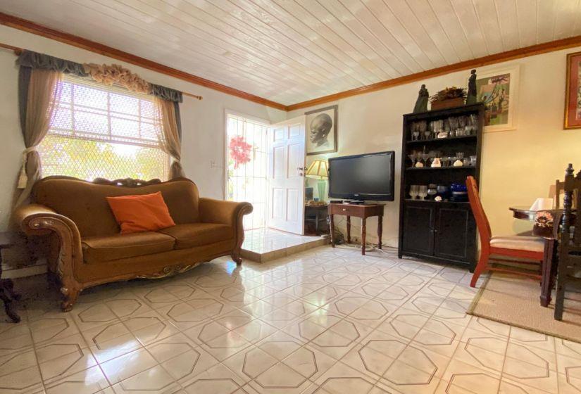 DEVONSHIRE STREET, 3 Bedrooms Bedrooms, ,2 BathroomsBathrooms,Condo,For Sale,DEVONSHIRE STREET,43577