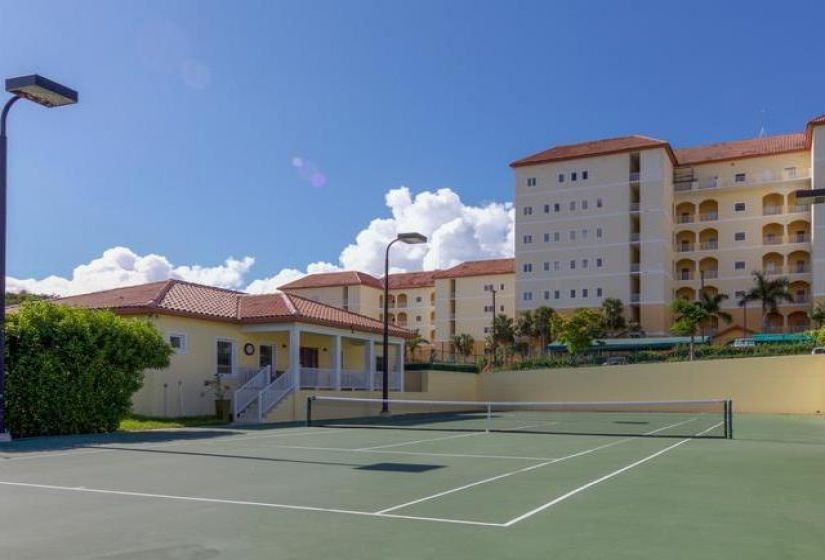 3C CAVES HEIGHTS, 3 Bedrooms Bedrooms, ,3 BathroomsBathrooms,Condo,For Rent,CAVES HEIGHTS,43583