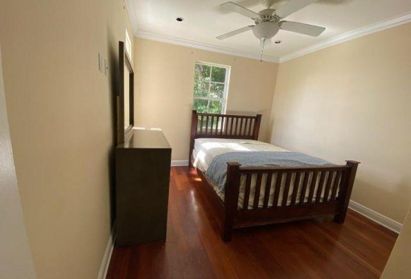 77 BALMORAL DEVELOPMENT, 4 Bedrooms Bedrooms, ,3 BathroomsBathrooms,Condo,For Rent,BALMORAL DEVELOPMENT,43609