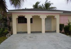 STAR STREET TRIPLEX, 5 Bedrooms Bedrooms, ,3 BathroomsBathrooms,Triplex,For Sale,STAR STREET TRIPLEX,43612