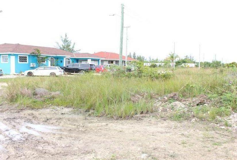 COWPEN RD KNOWLES ESTATES, ,Lots/acreage,For Sale,COWPEN RD KNOWLES ESTATES,43705