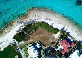 OCEAN CLUB ESTATES, ,Lots/acreage,For Sale,OCEAN CLUB ESTATES,42988
