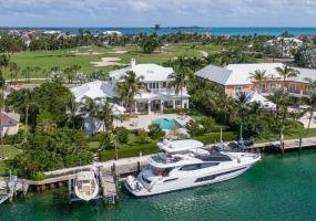 66 OCEAN CLUB ESTATES, 6 Bedrooms Bedrooms, ,7 BathroomsBathrooms,Single Family Home,For Sale,66 OCEAN CLUB ESTATES,39221