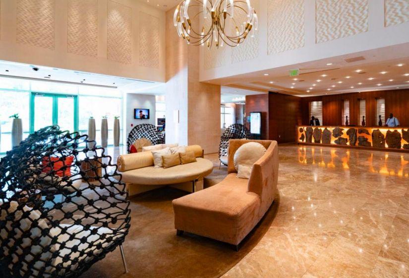 RESIDENCES AT ATLANTIS, 1 Bedroom Bedrooms, ,2 BathroomsBathrooms,Condo,For Sale,RESIDENCES AT ATLANTIS,44251