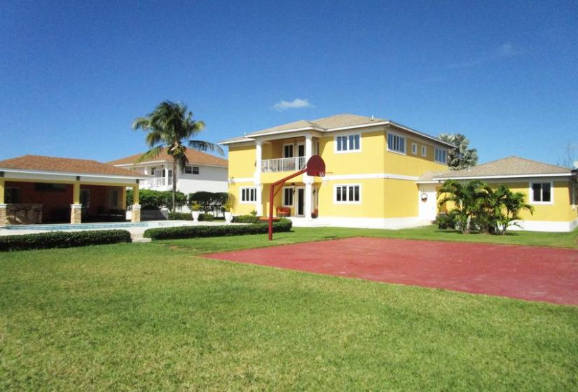 BAHAMIA WEST DRIVE, 4 Bedrooms Bedrooms, ,4 BathroomsBathrooms,Single Family Home,For Sale,BAHAMIA WEST DRIVE,44253