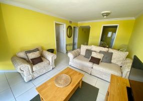 BISHOP'S ROAD, 1 Bedroom Bedrooms, ,1 BathroomBathrooms,Condo,For Rent,BISHOP'S ROAD,44392